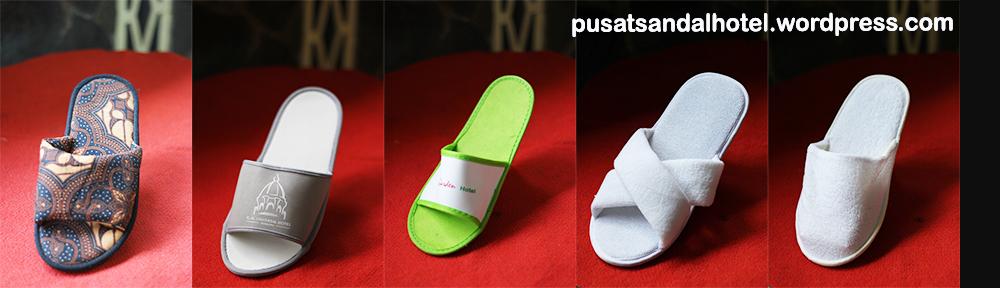33a316bf5422 Kami jual sandal hotel berbagai model  Slipper